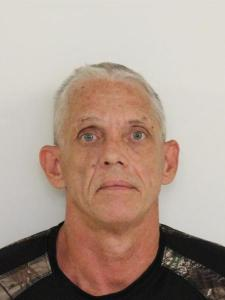Roger Lee Weaver a registered Sexual Offender or Predator of Florida