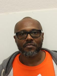 Jeffrey Mariam West a registered Sex or Violent Offender of Indiana