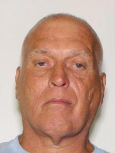 Earl Wayne Wheeler a registered Sex or Violent Offender of Indiana