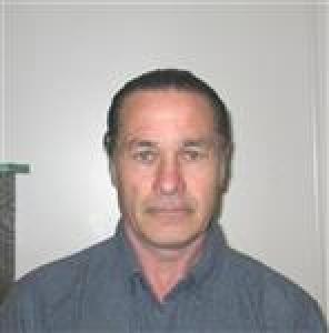 William David Whitfield a registered Sex Offender of Texas