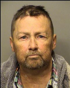 David Clark Wilborn Jr a registered Sex or Violent Offender of Indiana