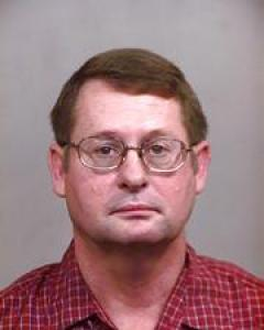 Robert F Wilson a registered Sex or Violent Offender of Indiana