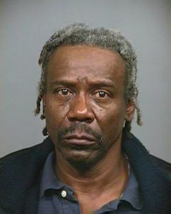 Larry Wayne Woods a registered Sex or Violent Offender of Indiana