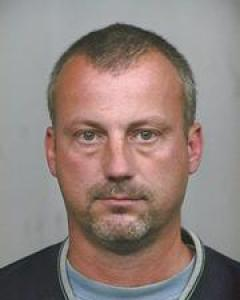 Larry Martin Worthy a registered Sexual Offender or Predator of Florida