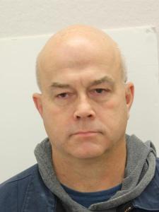 Larry Wyatt a registered Sex or Violent Offender of Indiana
