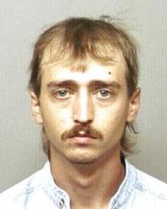 Michael Dale York a registered Sex Offender of Kentucky