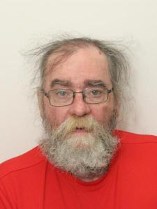 James Earl Young a registered Sex or Violent Offender of Indiana