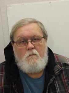 Brian Joseph Zeigler a registered Sex or Violent Offender of Indiana