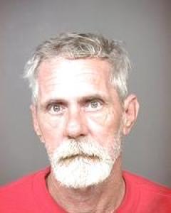 Donald Ziegler a registered Sex Offender of South Carolina
