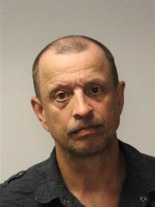 Arthur Ricky Zimmerman a registered Sex Offender of Virginia