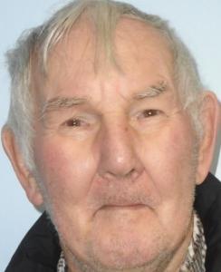 George Howard Eltzroth a registered Sex or Violent Offender of Indiana