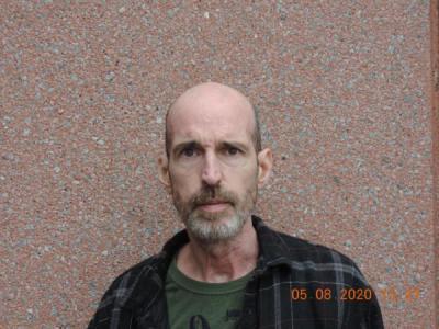 Don Laverne Pittman Jr a registered Sex or Violent Offender of Indiana