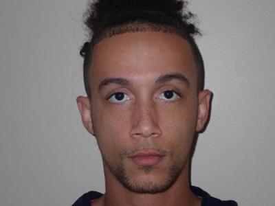 Devin Michael Shupe a registered Sex or Violent Offender of Indiana