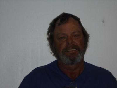 Gary Dean Wininger a registered Sex or Violent Offender of Indiana