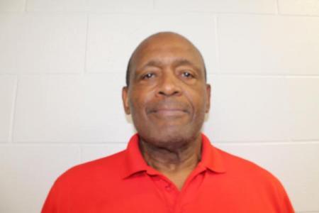 James Erwin Price Sr a registered Sex or Violent Offender of Indiana