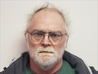 Clarence Edward Enyeart a registered Sex or Violent Offender of Indiana