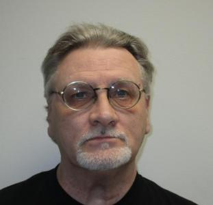 Michael A Quillen a registered Sex or Violent Offender of Indiana