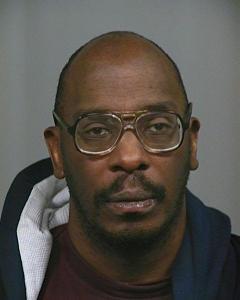 Andrew Baxter Holland a registered Sex or Violent Offender of Indiana