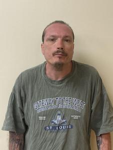 Delno Dalton Jr a registered Sex or Violent Offender of Indiana