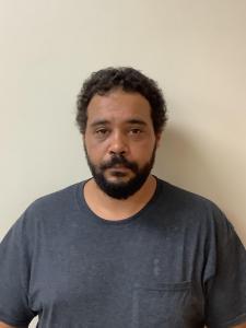 Benjamin Antonio Detamore a registered Sex or Violent Offender of Indiana