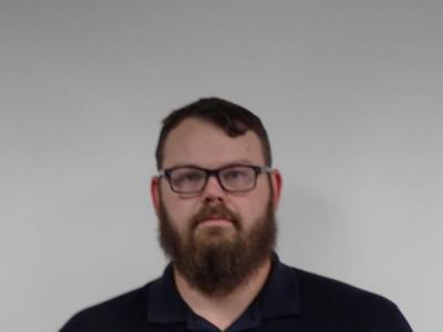 Kenneth Andrew Arnold a registered Sex or Violent Offender of Indiana