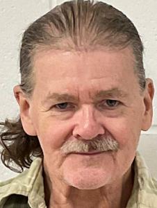 John M Vanderaa Jr a registered Sex or Violent Offender of Indiana