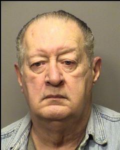 Richard M Statler a registered Sex or Violent Offender of Indiana