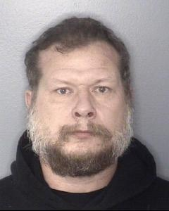 John Craig Taylor a registered Sex or Violent Offender of Indiana