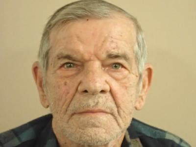 John Irvin Yocum a registered Sex or Violent Offender of Indiana