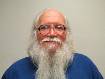 Paul Michael Wren a registered Sex or Violent Offender of Indiana