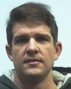 Kyler Jackson Blake a registered Sex or Violent Offender of Indiana