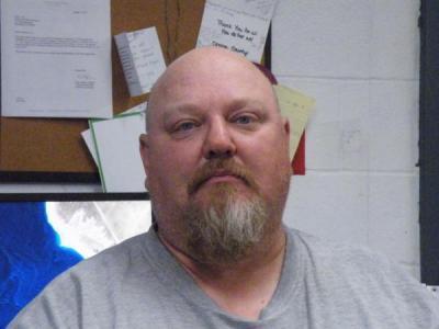 Jeremy K Hiday a registered Sex or Violent Offender of Indiana