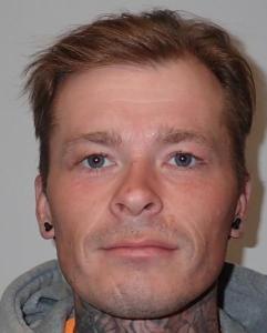 Bobby Joe Mcdaniel a registered Sex or Violent Offender of Indiana