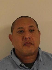 Mark Earl Ramirez a registered Sex Offender of Texas