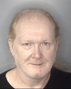 Charles Montee Prideaux a registered Sex or Violent Offender of Indiana