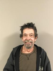 Roger Lee Mercado a registered Sex or Violent Offender of Indiana