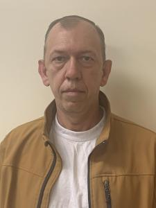 Harvey Wright IV a registered Sex or Violent Offender of Indiana