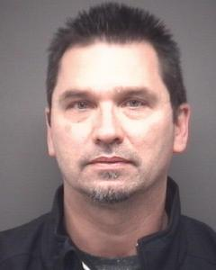 Scottie A Vaughan a registered Sex Offender of Illinois