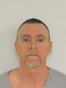 Orison Duane Runner a registered Sex Offender of West Virginia