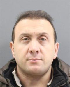 Mazen Diamond a registered Sex Offender of Illinois