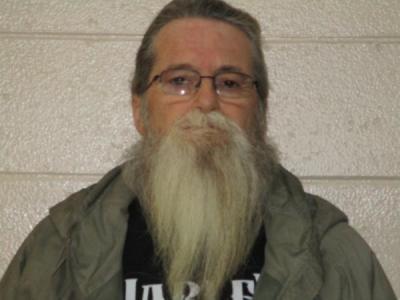 Gerry Lessel Dock Jr a registered Sex or Violent Offender of Indiana