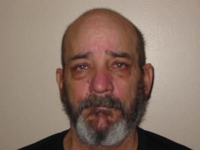 David Alan Boschard a registered Sex or Violent Offender of Indiana