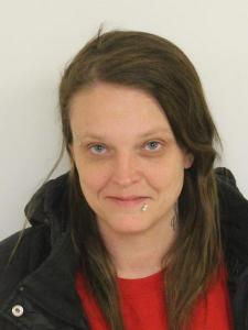Tonya Marie Moore a registered Sex Offender of Illinois