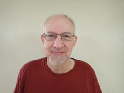 Scott W Hartley a registered Sex or Violent Offender of Indiana