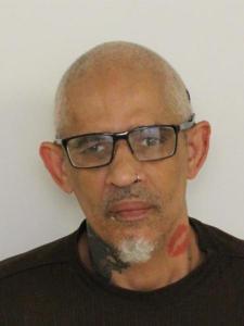 Heriberto Eddie Maldonado a registered Sex or Violent Offender of Indiana