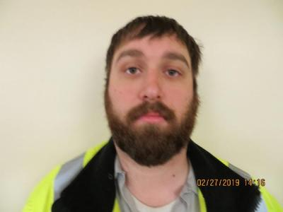 Brent Allen Cheadle a registered Sex Offender of Illinois