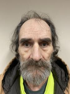 Ricky L Ayres a registered Sex or Violent Offender of Indiana