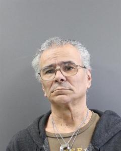 Raul Joseph Madrid Jr a registered Sex or Violent Offender of Indiana