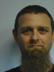 Curtis Lee Henderson a registered Sex or Violent Offender of Indiana