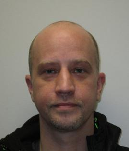 Matthew Evan Buuck a registered Sex or Violent Offender of Indiana